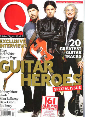 q_mag-sept2007-guitars.jpg