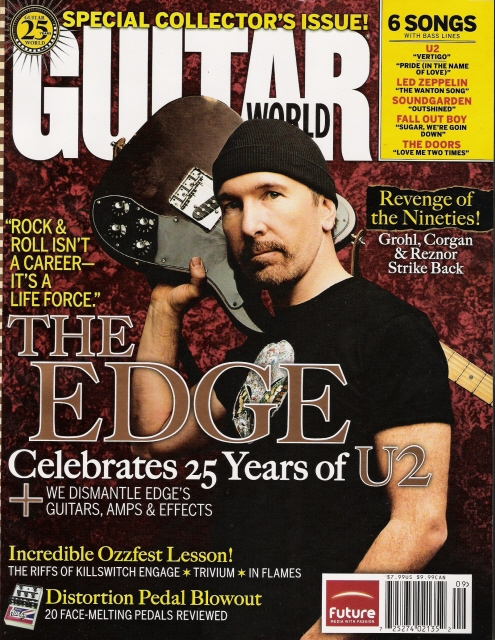 guitar_world-september_2005-web.jpg
